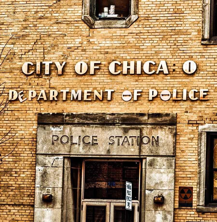 latino sites de rencontres Chicago sécurité Meetup Dating arrangement ID