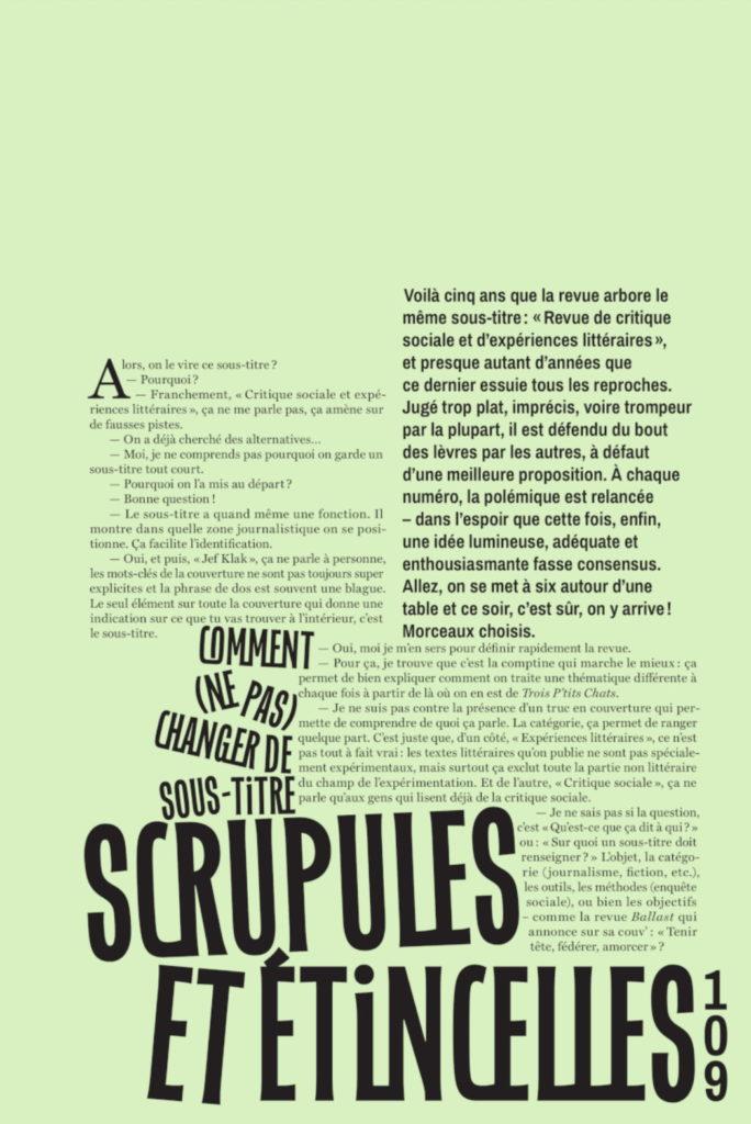 PAT_extrait_Scrupules